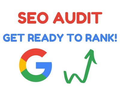 FULL TECHNICAL SEO AUDIT + ACTION PLAN