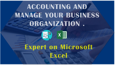 Create an Excel spreadsheet with up to 500 rows of data