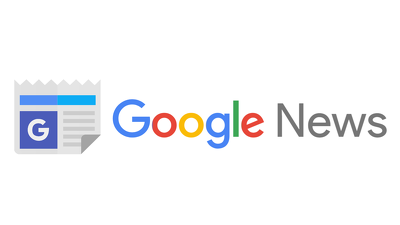 Get Your Website Approved In Google News