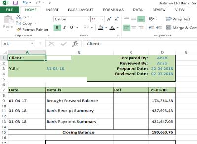 Do monthly bookkeeping on Xero, QuickBooks, Zoho, sage, wave
