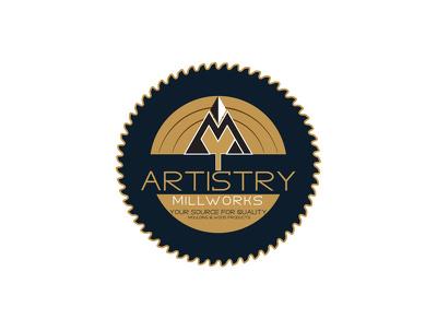 Create premium quality brand logo design