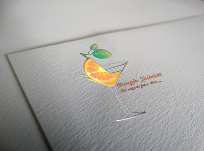 Design logo in 1 hour