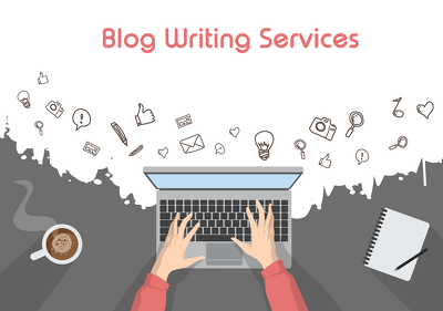 I Can Write a 400 Word SEO Optimized Tech Article For Your Blog
