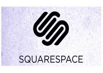 I Will Fix Squarespace Issues, Customize Squarespace Website.