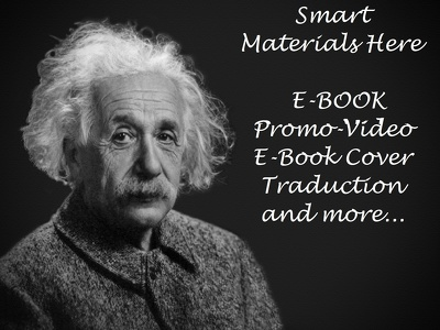 Create a 10 pages e-book 0-100% (any subject)