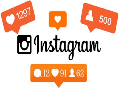 Do Instagram Marketing