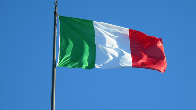 Translate 500 words from Italian to English or vice versa