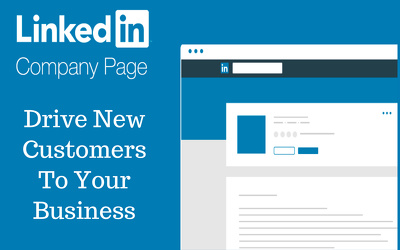 Manage Your Linkedin To Build Your Brand And Generate Leads