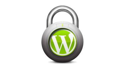 Harden your WordPress site against attacks and malware