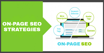 Do Website Optimization  to Improve Your Search Engine