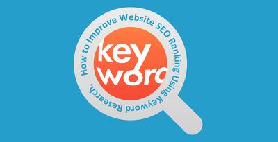 Advanced Keyword Research for SEO+Meta Titles+Meta Description