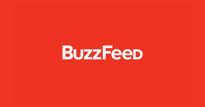 Write and publish a article on BuzzFeed.com with 2 backlinks