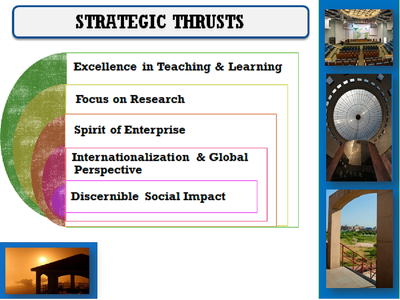 Design a Customized Powerpoint Presentation (20 slides)