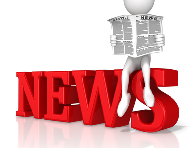 Write you a pitch perfect press release