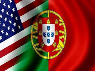 Translate 500 words from english to portuguese or viceversa