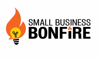 Publish dofollow post on smallbizbonfire.com (Limited offer)