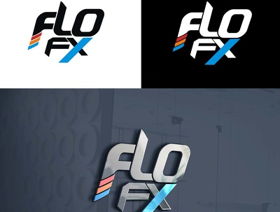 Create a Simple Elegant Logo