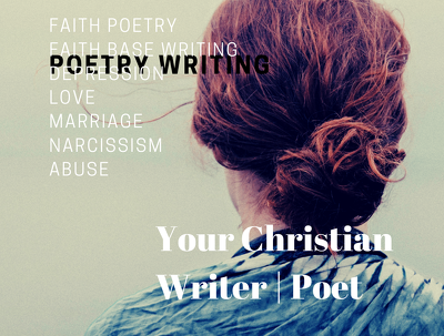 Compose 5,000 words of poetry