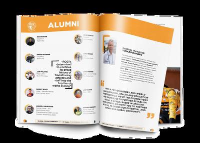 Design magazine layout, booklet, brochure, books, proposals
