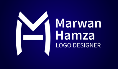 Design professional and unique LOGO