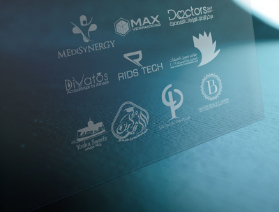 Design a Great logo that reflects your business