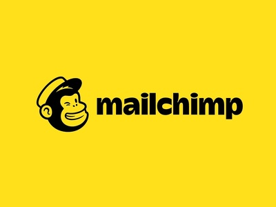 Integrate eye-catching, responsive Mailchimp subscription form