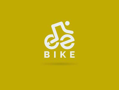 Design a Logo + Font File + Unlimited
