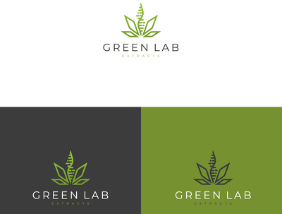 Logo Design with 2 sets of revisions