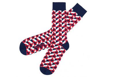 Design Custom Unique Socks Designs Or Patterns