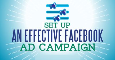 Create And Manage Business Generating Facebook Ad Campaign