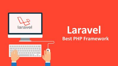 Provide 1hour of support for Laravel