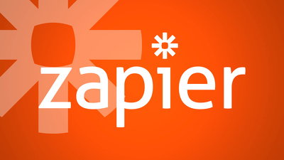 Provide custom zaps to automate any business process
