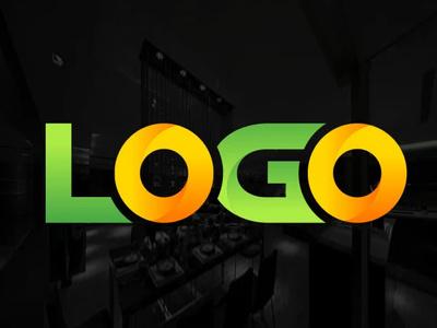 Do Exclusive Business Logo Design + All Source/Vector Files