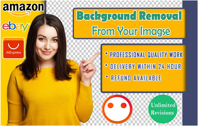 Do background removal of 20 images