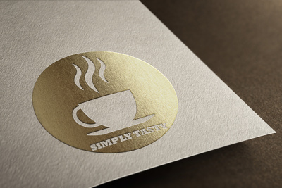 Make An  Aesthetic Logo For You In 24hr With Unlimited Revisions