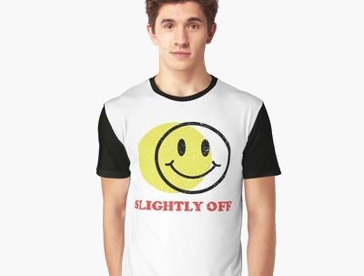 Design a T shirt Design