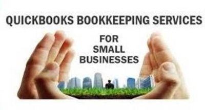 Do you bookkeeping