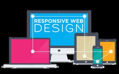 Design Responsive Website In 24 Hours