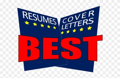 Review & Rewrite your Resume (CV) and Cover Letter