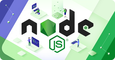 Fix your nodejs bug