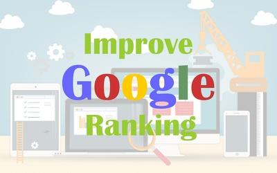 Rank YouTube, Website, Instagram, Facebook - SEO Advanced Method