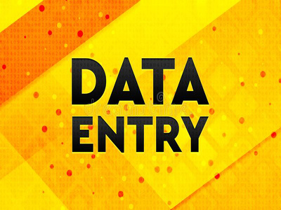 Do Data Entry,Data Scrapping research for 600 Email address