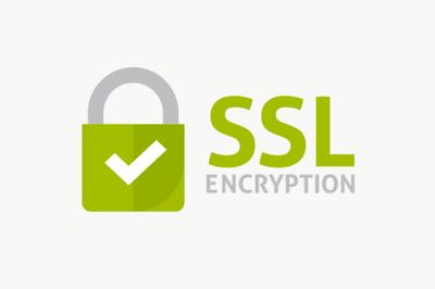 Install SSL Certificate on WordPress, HTTP To HTTPS Migration