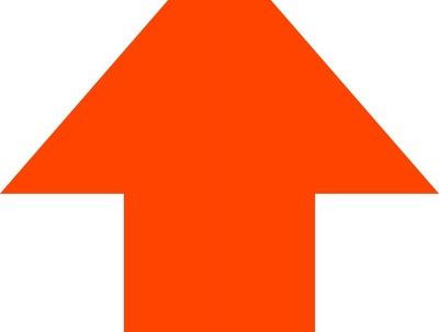 Promote your reddit post