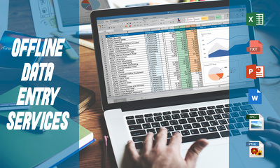 Create an Excel spreadsheet with up to 150 rows of data