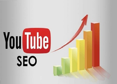 Youtube SEO - Ranking among Top 20 Results