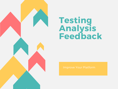 Review and test your Website, App Or Social