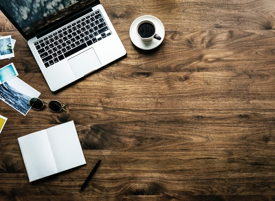 Translate up to 500 words (ENG-GER or GER-ENG)