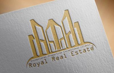 Design professional logo for Real Estate business