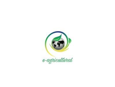 Create high definition attractive logo